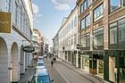 Lille Kongensgade 16 & Østergade 17, 1074 København K