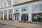Østerbrogade 124-126, 2100 København Ø