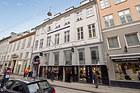 Kronprinsensgade 9, 1114 København K