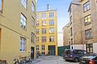 Ravnsborggade 8B, 5. sal, 2200 København N