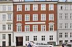 Kronprinsessegade 14, 1306 København K