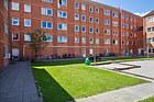 Frederikssundsvej 54-58, 2400 København NV