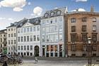 Nytorv 19, 3., 1450 København K