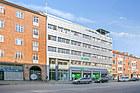 Østerbrogade 125, 2. + 3. sal, 2100 København Ø