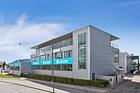 Bådehavnsgade 2C, 2. sal, 2450 København SV