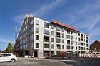 Søborg Hovedgade 96-102, 2860 Søborg