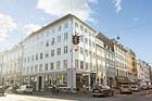 Store Kongensgade 56, kld., 1264 København K