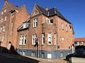 Pantheonsgade 29, st., 5000 Odense C
