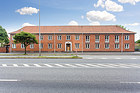 Marselis Boulevard 1, 8000 Aarhus C