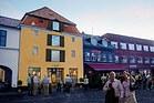 Badstuegade 1H, 8000 Aarhus C