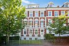 Høegh-Guldbergs Gade 105, 8000 Aarhus C