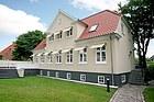 Hasserisgade 38, 9000 Aalborg
