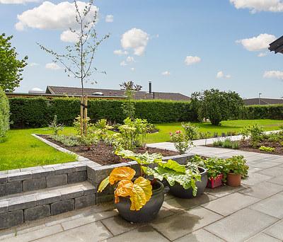 Ny terrasse – pris, træ eller sten, regler – hÃ¥ndværker.dk